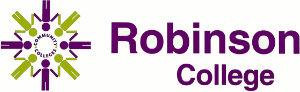 robinson logo2